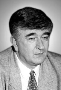 Preminuo Dragan Jovanović – Dejvi