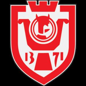 Grb Kruševca