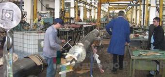 FAM i PPT Cilindri izvoze u Rusiju
