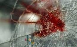 Saobraćajka kod Kruševca – jedna osoba poginula