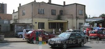 Kruševac otkupljuje Dom vojske od Ministarstva odbrane