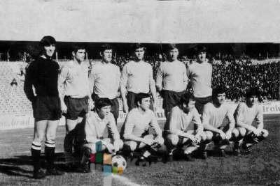 Milorad Sijić istražuje istorijat fudbala u Rasinskom okrugu