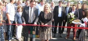U Kruševcu konačno konstituisani organi vlasti