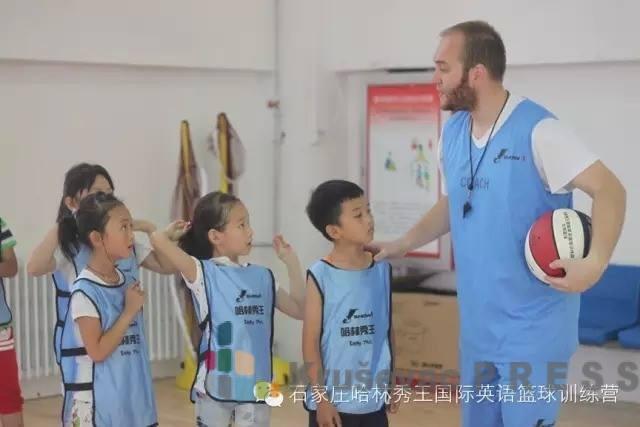 Braća Raičević uče Kineze košarkaškim veštinama