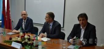 Agencija za borbu protiv korupcije utvrdila da je Gašić bio u sukobu interesa