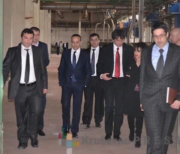 investitori turska