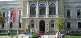 Gradska vlast ne poštuje odluke Agencije za borbu protiv korupcije