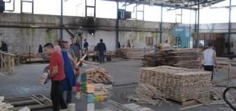 Od silnih investicija Kruševljanima ostala samo obećanja