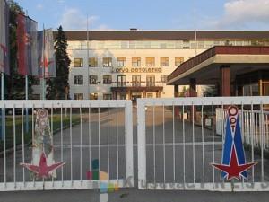 """Radnici """"Prve petoletke"""" mogu da , uz novčani ulog, učestvuju o osnivanju novih preduzeća FOTO: S.Milenković"""