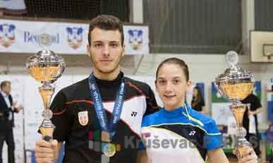 Dragoslav-Petrovic-i-Marija-Sudimac