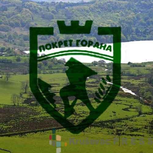 gorani