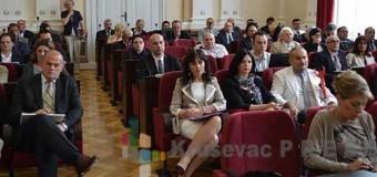 Povećan porez na nekretnine u Kruševcu