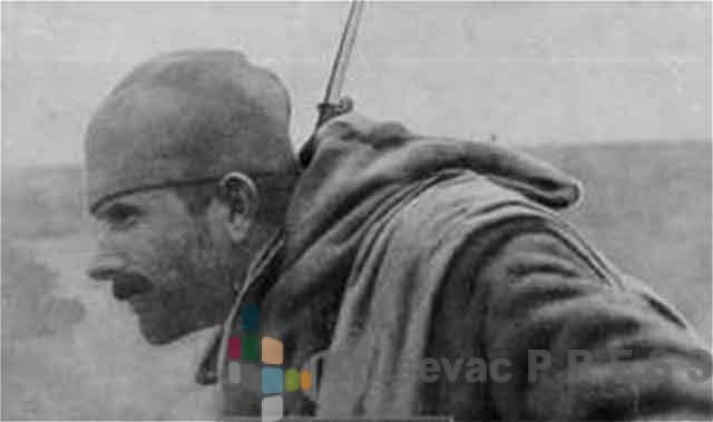Šta slavimo danas – Dan primirja u Prvom svetskom ratu