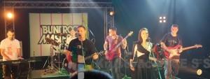 "Grupa ""Treća smena"" je nedavno objavila debi album"