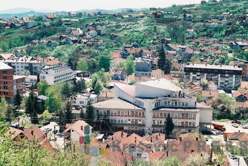 Fondacija Novak Đoković pomogla rekonstrukciju vrtića u Aleksandrovcu