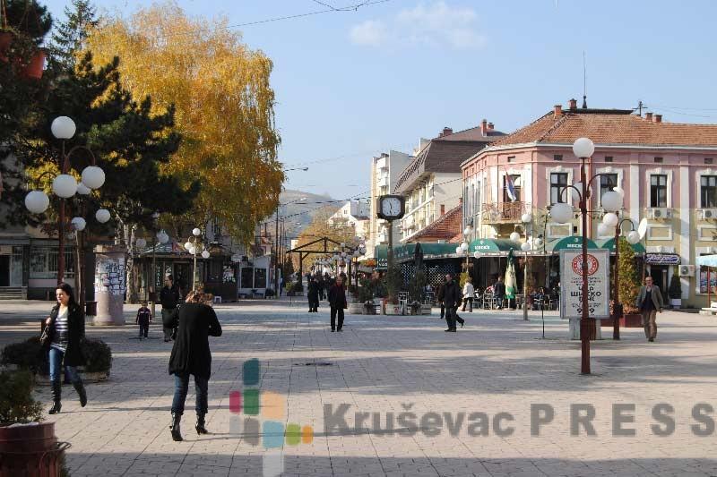 """Danas počinju """"Bucini dani"""" u Aleksandrovcu"""