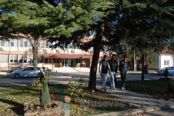 U varvarinskoj opštini posao traži 1.061 osoba FOTO: S.Babović