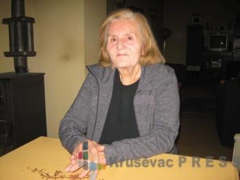 Boško i Admira na letovanju na Hvaru FOTO: porodični album