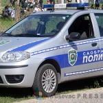 saobraćajna_Policija