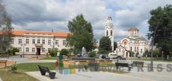 """Nemačka kompanija """"Leoni"""" zainteresovana za otvaranje pogona u Trsteniku"""