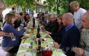 """""""Bačina Vino"""" ima ambiciozne planove za razvoj vinskog turizma"""