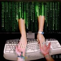 4_internet nasilje izdvojena