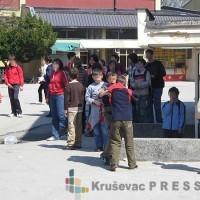 Krusevac02