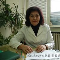 Milica Miletic psiholog