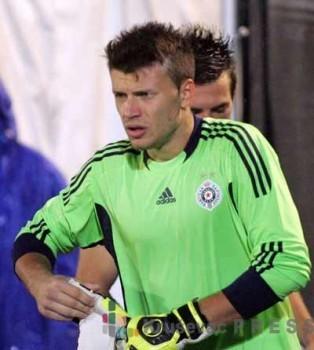 Nikola Petrović (foto: s.weltsport.net)