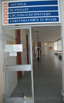 Mladi se obraćaju za pomoć stručnim službama nakon dugog perioda zlostavljanja FOTO: S. Babović