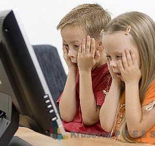 Roditelji moraju da obrate više pažnje šta deca rade u slobodnom vremenu