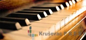 """Muzika i aktivizam"""