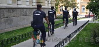 Nedostojni za policiju – prihvatljivi za komunalnu policiju