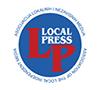 LocalPress