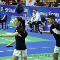 Marija-Sudimac-Sergej-Lukic