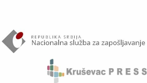Nacionalna služba za zapošljavanje raspisala javne pozive i konkurse