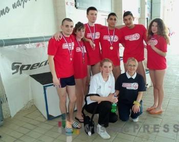 Palestra-Leskovac-plivanje