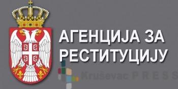 agencija-za-restituciju