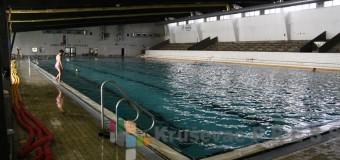 Za đake: promotivna cena za bazene
