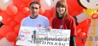 Irena i Đorđe se ljubili najduže!