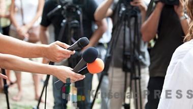 """""""U Srbiji ne postoji medijski pluralizam"""""""