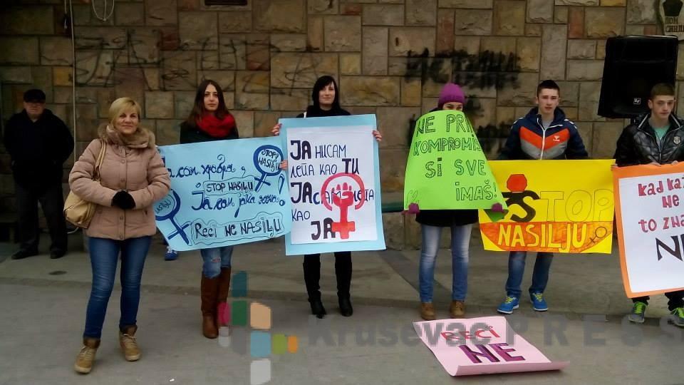 Romani cikna: Svako ubistvo je kolektivna odgovornost!