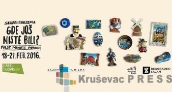 sajam_turizma_beograd