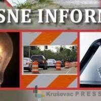 servisne-informacije3