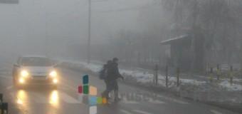 Lažnim kamerama pokušavaju da uspore bahate vozače