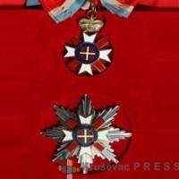 sretenjski-orden-I-reda