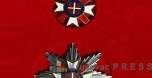 Predsednik Srbije odlikovao Gimnaziju