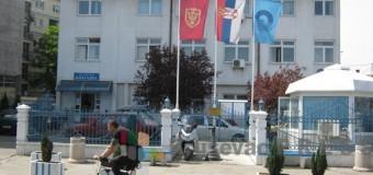 Završen regionalni  vodovod za Ćićevac i Varvarin