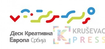 Predstavljanje programa Kreativna Evropa