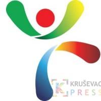 Sportski-savez_logo